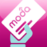 Moda Health ID card app